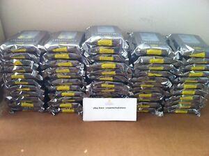 HP 350964-B22 364881-001 404701-001 300GB 10K SCSI