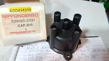 FOR DAIHATSU CHARADE DISTRIBUTOR CAP ADD614210 NIPPON DENSO 029120-2361