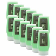 Wella Eimi Sculpt Force Flubber Gel 12 x 125 ml Styling Glanz Set TOP