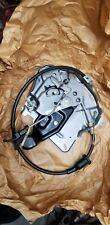 1L2Z 2A793-BA 2002-2005 Ford Explorer Parking Brake Control Lever