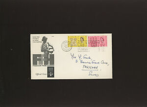 1963 FFH illustrated FDC with London WC Freedom from Hunger Week slogan. Cat £40