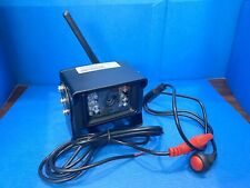 Echomaster wireless transmitter trailer camera RVC-W1