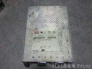 1pc ASTEC MP1-3E-3J-00 (-497)  (by EMS or DHL 90days Warranty) #G2271 XH