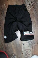 Descente Le Tour De France cycling shorts M ALY