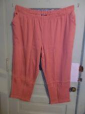 WOMAN'S 5X PANTS - PETITE