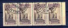 SPAIN-TANGIER - SPAGNA-TANGERI - 1946 - Francobolli di beneficenza ABA528