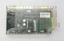 Genuine IBM xSeries 336 Power Supply Backplane 23K4515 40K8157