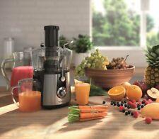 Moulinex Juice Express JU550D10 Mixeur 800 W 1.4 Litres 2 Vitesses 2L Jus