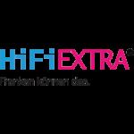 hifi-extra