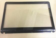 New for sony Vaio SVF142 SVF143 SVF142C29U Touch Screen Digitizer with frame