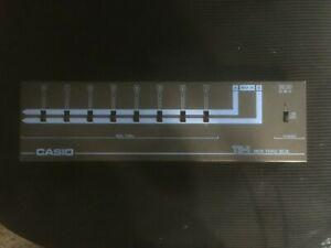 Casio TB-1 Midi Thru Box
