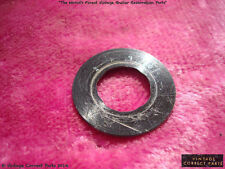 Vintage Gibson Plastic Archtop Switch Washer Ring Poker Chip 1959 1960 ES-175D -