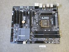 Gigabyte GA-Z68XP-UD3P Desktop Motherboard - as-is - for parts