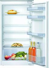 NEFF K1536XSF0 Einbau Kühlschrank ohne Gefrierfach Schlepptür Nische 103cm