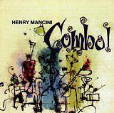 MANCINI Henry - Combo ! - CD Album