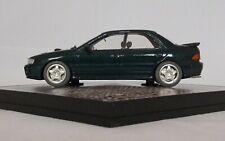 1:43 Subaru Impreza STi 1995 1/43 • TROFEU 603