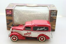 Leinenkugels 1936 Dodge Limited Edition Diecast Bank