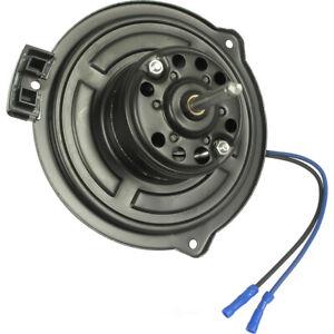 HVAC Blower Motor UAC BM 00198C
