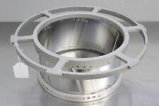 Solia G450 Schneidezylinder 2 mm  Art.-Nr. 5450003820