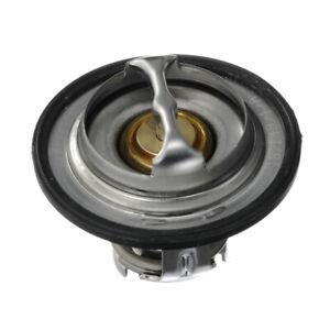 OEM Engine Coolant Thermostat 00-17 Buick Chevrolet GMC Pontiac Saturn 12622410