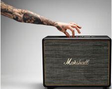 Lautsprecher-Standalone-High-Fidelity Heim-Audio - & HiFi-Geräte mit (Hi-Fi)