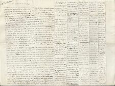 """AUGUSTE JAL - HISTORIOGRAPHE DE LA MARINE - """"LE CAPITAINE DES MOUSSES"""""""