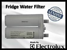 GENUINE WESTINGHOUSE ELECTROLUX REFRIGERATOR WATER FILTER PART # 240396407K