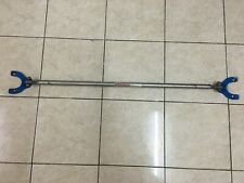 Honda Civic CRX EF8 Cusco Rear Strut Tower Bar (Used)