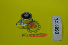 F3-22205890 Condensatore  Ciclomotori - impianto Ducati - CEV  con fascetta - a