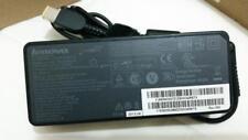 Original LENOVO 20V 4.5A Laptop USB Charger+ Power Cable, Model- ADLX90NCC2A