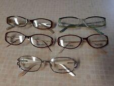 Lot Of 5 Nos Ladies Frames
