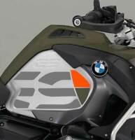 KIT ADESIVI GS PER LATERALI BMW R 1200 GS ADV 2014 - 2018 AD-GS-BIG OG