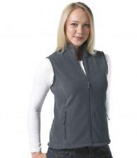 Cappotti e giacche da donna grigia Casual Taglia 40