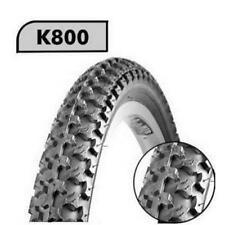 tyres k800 26 mtb 26x1,95 - negro KENDA bike tyres
