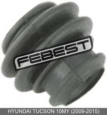 Bushing Dust Boot Front For Hyundai Tucson 10My (2009-2015)