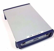 Alcatel Thales SSM IP Touch Security Module Model TRC 7537 TOP!!