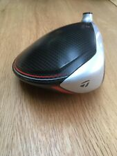 TOUR ISSUE Taylormade M6 Driver Head Only