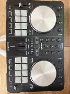 Reloop Beatmix 2 - Full Working Condition - Few Scratches/Signs Of Wear