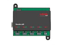 Märklin HO 60832 digital Decoder M83