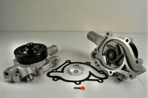 ITM 28-7160 Engine Water Pump