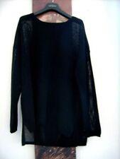 C&A in Größe XL Damen-Pullover & -Strickware in Übergröße