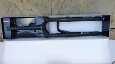 DT Swiss 27.5 120mm OPM Federgabel 32 (no Fox)