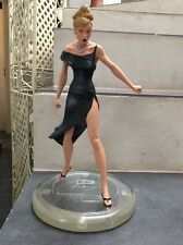 SUSAN STORM / INVISIBLE WOMAN STATUE 50/1000 Not BOWEN FANTASTIC 4 Ultra RARE
