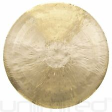 Unlimited Heng Gongs