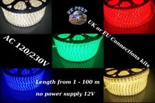 Corded LED 4m Size Fairy Lights