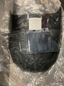 MRA Screen Kwasaki ZXR750 1993-1995