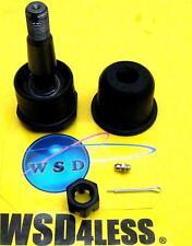 Upper Ball Joint 72 80 Dodge B300 Van 81 94 B350 K7082