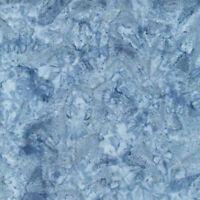 Robert Kaufman Prisma Dye Silver BTY AMD7000186 fabric