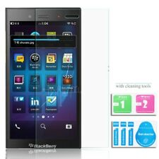 """100% Genuine Tempered Glass Film Screen Protector For Blackberry Motion (5.5"""")"""