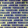 """7"""" ROGER BROWN Love Story FRANCIS LAI Anonimo Veneziano STELVIO CIPRIANI OST T&T"""
